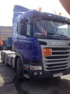 Scania. Продам седельный тягач G440, 13 000 куб. см., 26 000 кг.