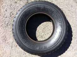 Dunlop Road Gripper S. Всесезонные, износ: 50%, 2 шт