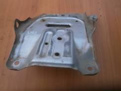 Крепление аккумулятора. Honda Inspire, UC1 Двигатель J30A