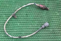 Датчик кислородный. Subaru Forester, SG9, SG9L