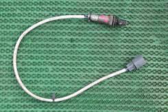 Датчик кислородный. Subaru Impreza WRX STI, GDB