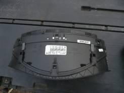 Спидометр. Mercedes-Benz CL-Class, 215 Двигатель 113