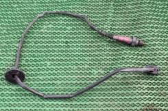 Датчик кислородный. Mitsubishi Outlander, CW5W Двигатель 4B12