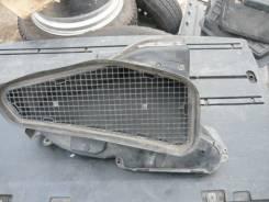 Воздухозаборник. Mercedes-Benz CL-Class, 215
