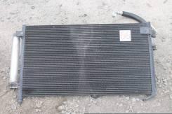 Радиатор кондиционера. Subaru Forester, SG9L, SG9