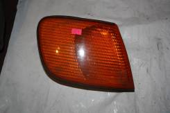 Передний габарит R, Audi 100 куз.45 (новый)