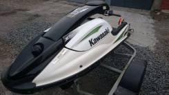 Kawasaki SX-R 800. Год: 2006 год