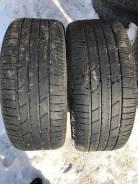 Bridgestone Turanza ER30. Летние, износ: 10%, 2 шт