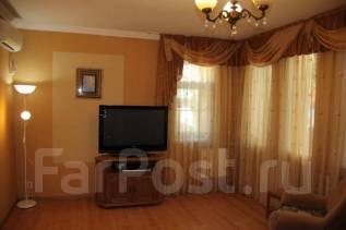 Продается дом в самом центре Краснодара. Г. Краснодар, ул. Северная, р-н ЦМР, площадь дома 123 кв.м., централизованный водопровод, электричество 20 к...