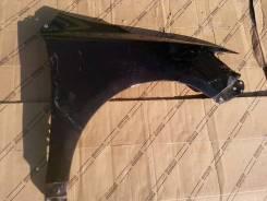 Крыло переднее правое Toyota Corolla 10- 53801-12A70