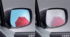 Зеркало заднего вида боковое. Toyota Corolla Axio, ZRE144, ZRE142, NZE141, NZE144, NZE141G, NZE144G, ZRE142G, ZRE144G Toyota Corolla Fielder, NZE141G...