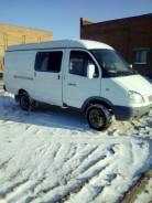 ГАЗ 27057. Продается грузовик Газель, 3 000 куб. см., 2 000 кг.