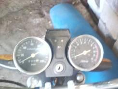 Racer Delta. 72 куб. см., исправен, птс, с пробегом