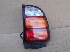 Стоп-сигнал. Toyota RAV4, SXA10