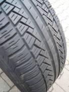 Pirelli Scorpion STR. Летние, 2014 год, износ: 10%, 1 шт