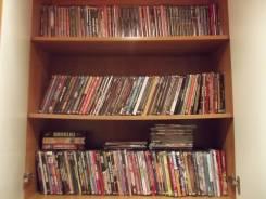 ДВД диски новые Коллекция