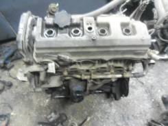 Двигатель в сборе. Toyota RAV4, SXA11G, SXA11W, SXA11, SXA10 Двигатель 3SFE
