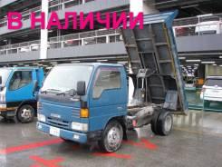 Mazda Titan. Продам самосвал Мазда Титан R16, 1998 г. в Б/П. ПОД ВАШ ПТС! В Наличии!, 4 000 куб. см., 2 000 кг.