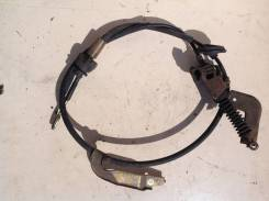 Тросик переключения автомата. Honda Odyssey, RB1