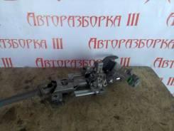 Колонка рулевая. Honda Mobilio, GB1 Двигатель L15A