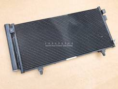 Радиатор кондиционера. Subaru Impreza, GH, GE, GE7, GE6, GRB, GH8, GH7, GE3, GH6, GE2, GH3, GH2 Subaru Exiga, YA9, YA5, YA4 Двигатели: EJ20X, EJ207, E...