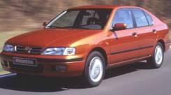 Nissan Primera. P11, GA16DE
