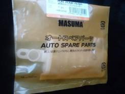 Сетка фильтра топливного. Toyota: Ipsum, Cynos, RAV4, Succeed, Lite Ace, Corona, T100, Avensis, Corolla Spacio, Estima Lucida, Corsa, Mark II Wagon Qu...