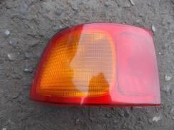 Стоп-сигнал. Toyota Ipsum, SXM10, SXM10G, SXM15G, SXM15