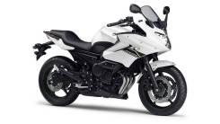 Yamaha XJ 600 S Diversion. 600 куб. см., исправен, птс, без пробега