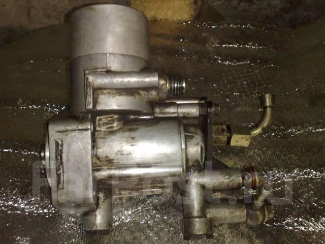 Топливный насос высокого давления. Isuzu Trooper Isuzu Bighorn, UBS73GW Opel Monterey Двигатель 4JX1