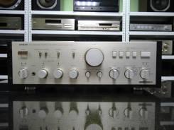 Onkyo integra a-819RS Япония (stereovintage)