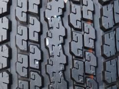 Bridgestone Dueler H/T. Летние, 2014 год, износ: 10%, 4 шт