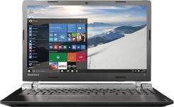 "Lenovo. 15.6"", 2,1ГГц, ОЗУ 2048 Мб, диск 500 Гб, WiFi, Bluetooth, аккумулятор на 4 ч."