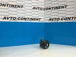 Гидроусилитель руля. Toyota Camry, ACV30, ACV30L Двигатели: 2AZFE, 2AZFXE