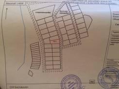 Продажа земельного участка. 1 500 кв.м., от частного лица (собственник)
