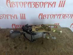 Механизм переключения Акпп Honda Mobilio. Honda Mobilio, GB1 Двигатель L15A