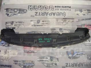 Защита бампера. Subaru Legacy, BPH, BLE, BP5, BL5, BP9, BL9, BPE Двигатели: EJ20X, EJ20Y, EJ253, EJ255, EJ203, EJ204, EJ30D, EJ20C