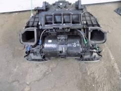 Печка. Land Rover Range Rover, L322