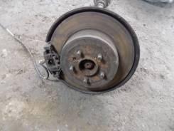 Суппорт тормозной. Land Rover Range Rover, L322