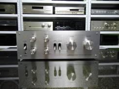 Pioneer sa-6300 Япония (stereovintage)