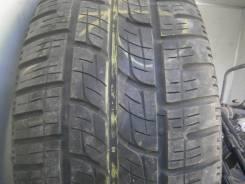 Pirelli Scorpion Zero. Летние, 2014 год, износ: 30%, 1 шт