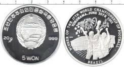 Корея.