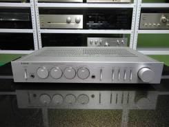TRIO KA-60 Япония (stereovintage)