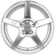 Sakura Wheels 9140. 7.0x16, 5x114.30, ET35, ЦО 73,1мм.