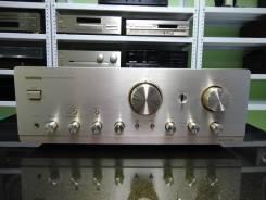 Onkyo integra a-927 Япония (stereovintage)