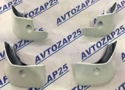 Брызговики. Toyota Corolla Axio, NZE144, NZE141, ZRE144, ZRE142 Toyota Corolla Fielder, ZRE142G, NZE141, NZE141G, ZRE144, NZE144, ZRE144G, ZRE142, NZE...