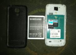 Samsung Galaxy S4 mini GT-i9190. Б/у