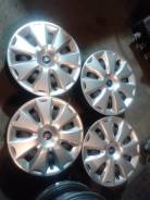 Ford. 7.0x16, 5x108.00, ET52.5