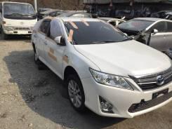 Toyota Camry. AVV50, 2ARFXE
