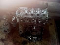 Блок двс и детали. Land Rover Freelander, L359 Двигатель 224DT